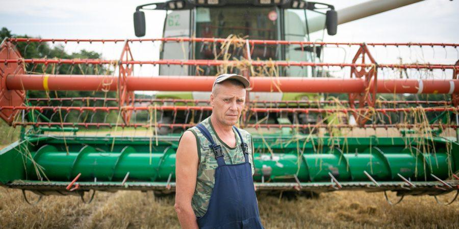 Новости сельского хозяйства Беларуси