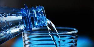 Новости экономики, МАРТ, социально значимые творы, Вода