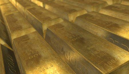 Золотовалютный резерв Республики Беларусь, Финансы