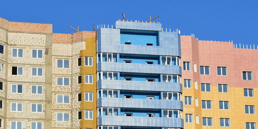 Недвижимость РБ, Цены, Минск