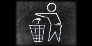 Переработка отходов, аграрные технологии