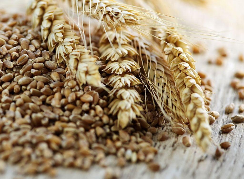 Аграрии Гомельской области намолотили 1 млн т зерна