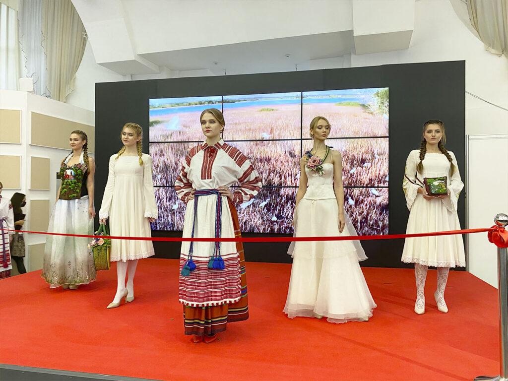 ПРОДЭКСПО 2020 выставка в Минске - Новости сельского хозяйства Беларуси