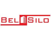 BelSilo