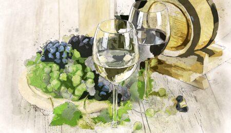Круглый стол Рынок алкогольной продукции - Продэкспо 2020 Минск Беларусь