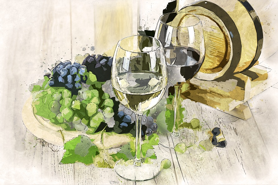 Рынок алкогольной продукции: проблемы, тенденции, приоритеты развития