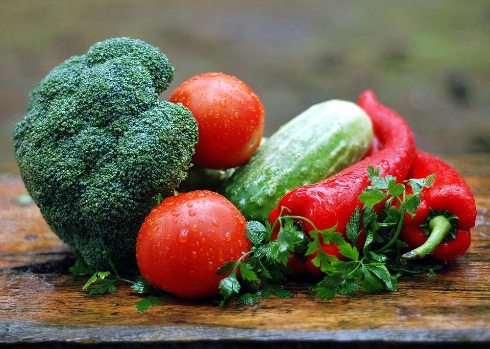 Продажи сельхозпродукции через БУТБ в январе-октябре выросли на 8%