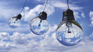 Добыча энергии в Беларуси - Новости сельского хозяйства