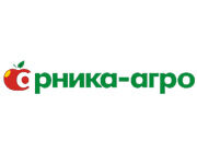ООО Арника-Агро