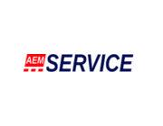 AEMservice