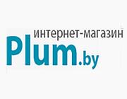 Plum.by Интернет-магазин
