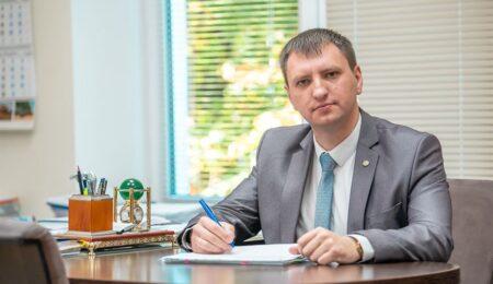 Амкодор - Новости сельского хозяйства Беларуси