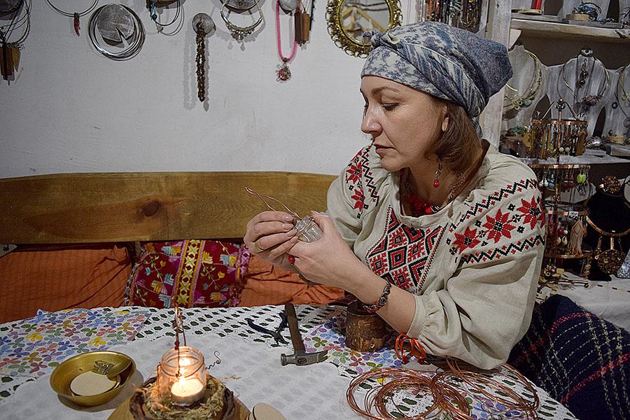 Гарачы фэст Могилёв - Новости сельского хозяйства Беларуси