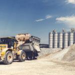 Сельское хозяйство и промышленность демонстрируют рост показателей с начала года