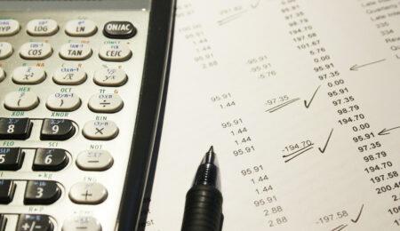 Увеличение налога для ИП - Новости сельского хозяйства Беларуси