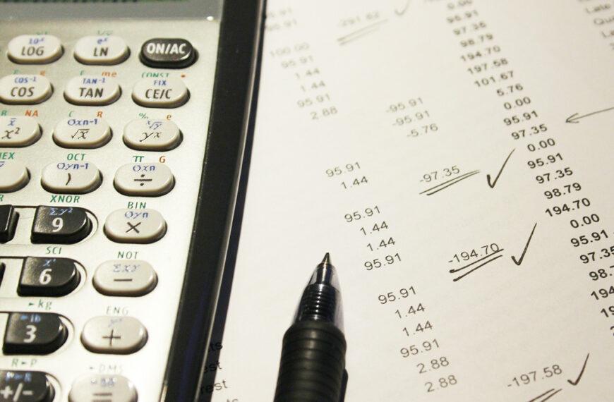 Как отразится на ИП отмена единого налога и увеличение взноса в ФСЗН