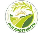 """ПКП """"Биотехагро"""""""