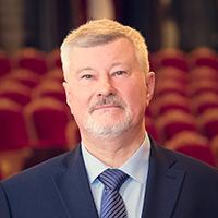Александр Евгеньевич Петрович - Новости сельского хозяйства Беларуси