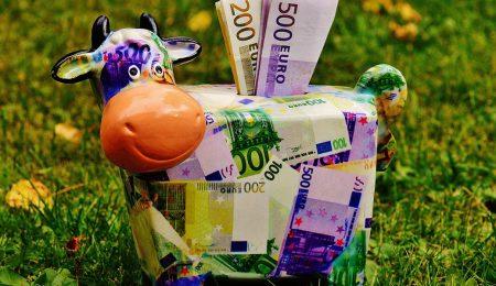 Фонд для аграриев во Франции - новости сельского хозяйства