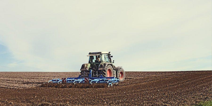 Посевная 2021 - Новости сельского хозяйства Беларуси