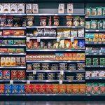 В конкурентной борьбе именно упаковке отводится особая роль как способу привлечения внимания потребителей