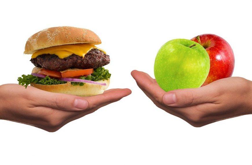 К 2032 году человечество откажется от мяса?