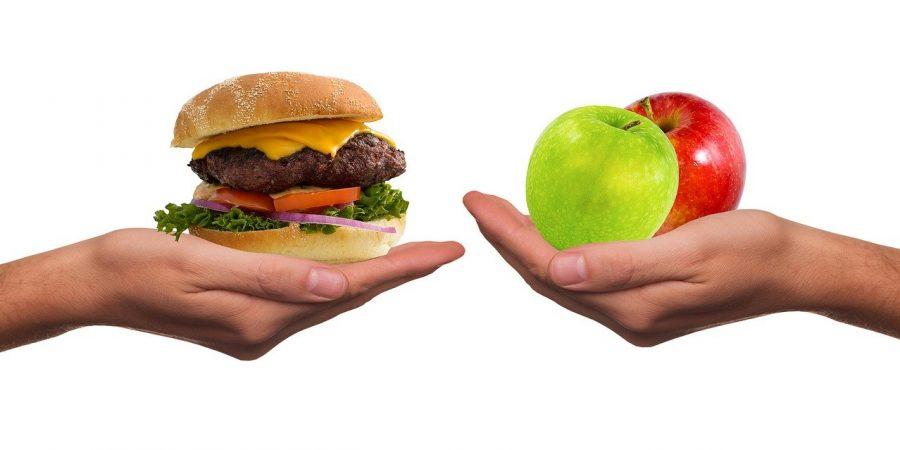 Мясо - овощи - Новости сельского хозяйства