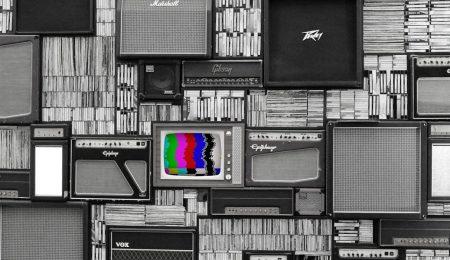 День телевидения, радио, связи - Новости сельского хозяйства Беларуси