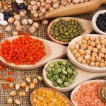 Веганские соевые бобы без запаха появились благодаря молекулярной биологии. Подробности из Китая