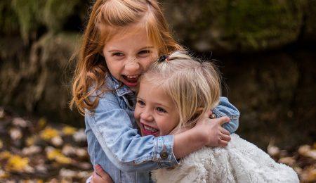 День защиты детей - Новости сельского хозяйства