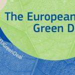 Зеленый путь Европы: прогрессивное сельское хозяйство или проблемы для фермеров?