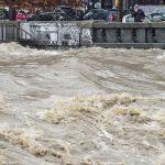 Наводнения в Европе могут оставить население без урожая овощей и фруктов
