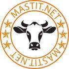 mastit.net
