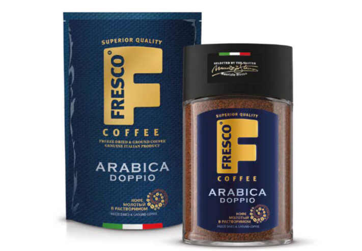 fresco-arabic-doppio