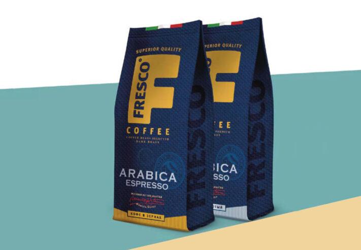 fresco-arabic-espresso