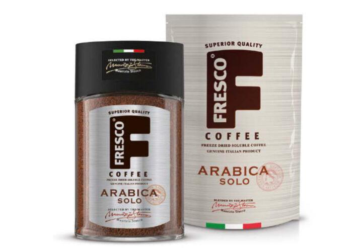 fresco-arabic-solo