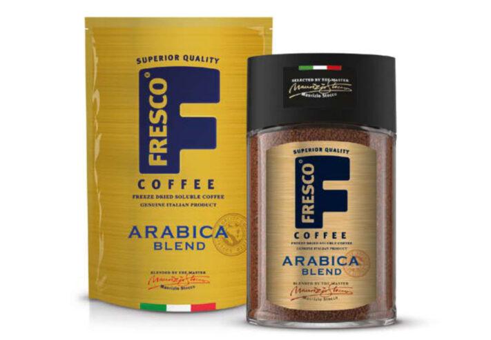 fresco-arabica