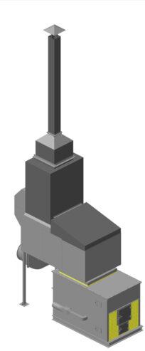teplogen-3