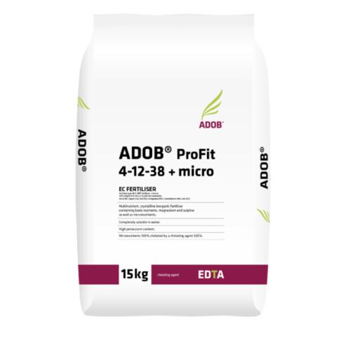 adob_profit_4-12-38micro_15kg_ang-600×600-1
