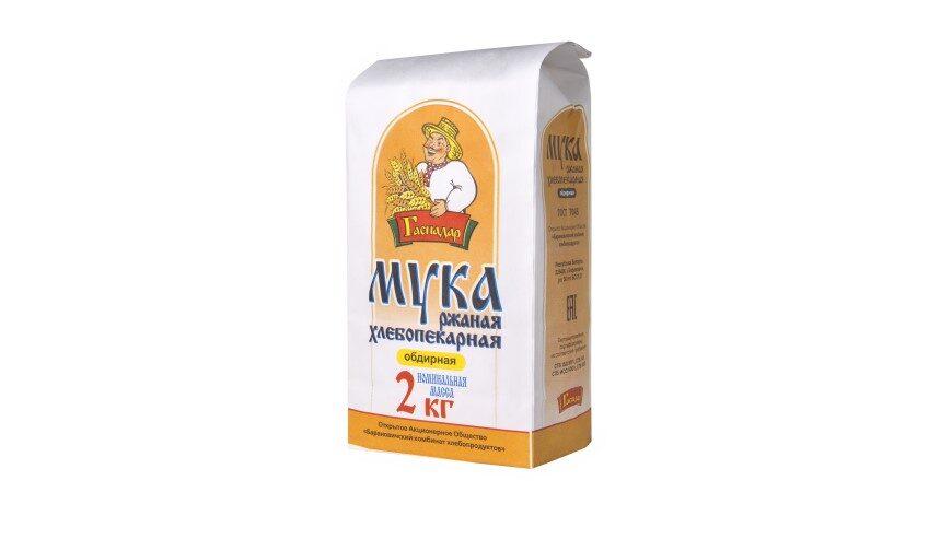 muka-rzhanaya-mal