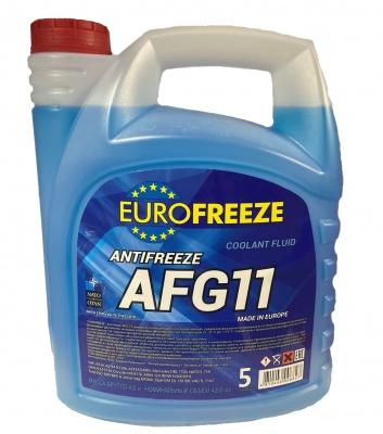 antifriz