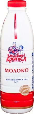 moloko-babushkina-krynka-3-2