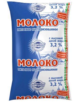 moloko-minskaya-marka-3-2
