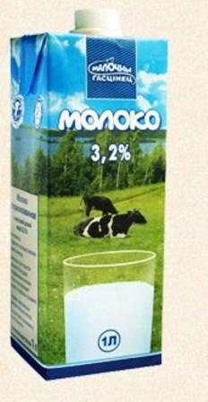 moloko-molochnyj-gostinec-3-2