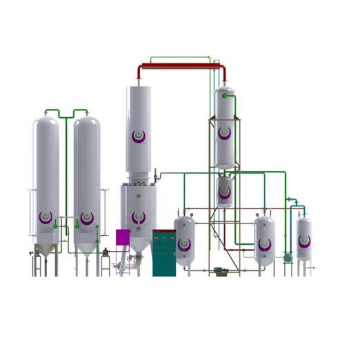 oborudovanie-dlya-proizvodstva-rafinaczii-i-ekstrakczii-rastitelnogo-i-podsolnechnogo-masla-rapsovogo-hlopkovogo-i-soevogo-masla-3