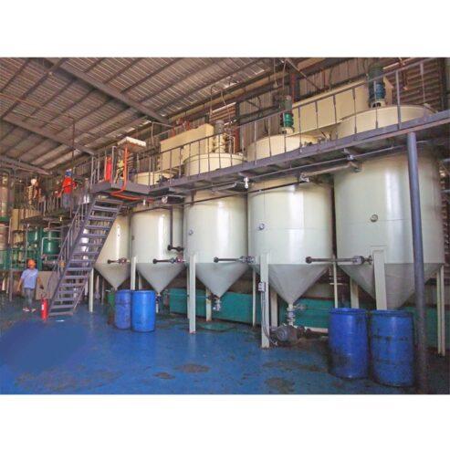 oborudovanie-dlya-proizvodstva-rafinaczii-i-ekstrakczii-rastitelnogo-i-podsolnechnogo-masla-rapsovogo-hlopkovogo-i-soevogo-masla-4