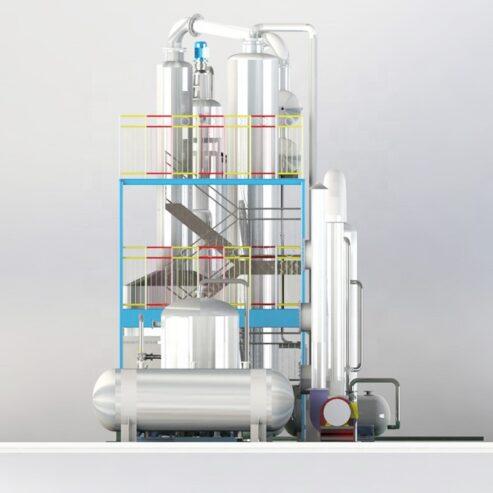 oborudovanie-dlya-proizvodstva-rafinaczii-i-ekstrakczii-rastitelnogo-i-podsolnechnogo-masla-rapsovogo-hlopkovogo-i-soevogo-masla.