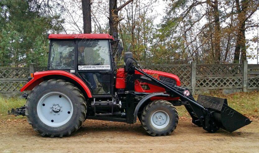 1-frontalnyj-pogruzchikkun-na-traktor-belarus-921.3