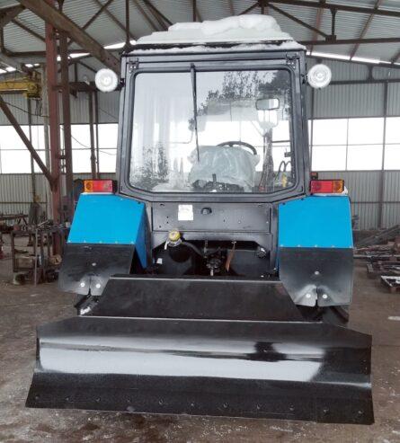 1-zadnij-zhestkij-otval-k-traktoru-mtz-bolshoj