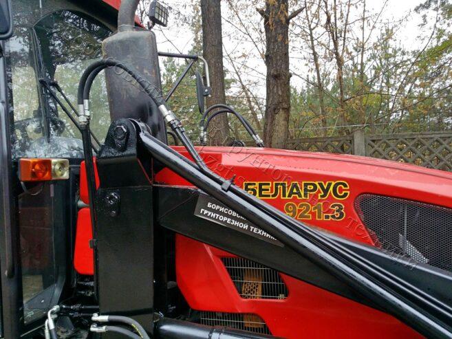 11-frontalnyj-pogruzchikkun-na-traktor-belarus-921.3